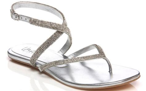 silver flat shoes for prom silver prom shoes cheap high heel flat silver shoes
