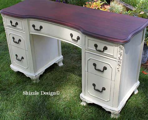 desk painting ideas my favorite stripper for removing paint finishes