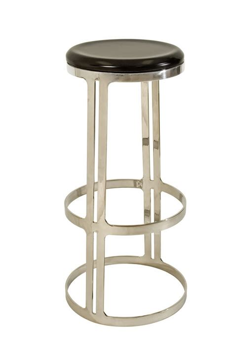 Small Bar And Stools by Small Bar Stools Home Decor Inspirations