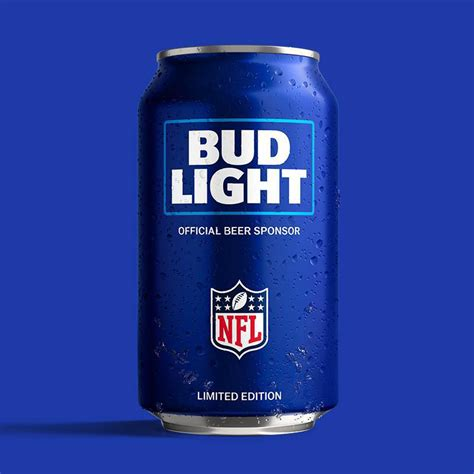 brandchannel myteamcan bud light reveals minimal team