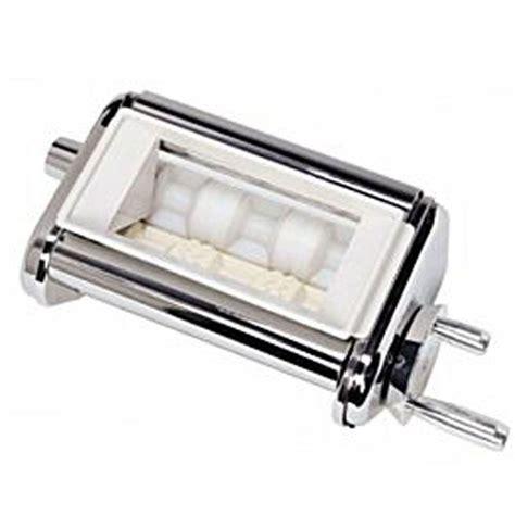 KitchenAid Ravioli Maker Attachment for KitchenAid Stand