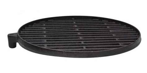 chiminea grill plate swivel cast iron grill plate cast iron plate chimenea