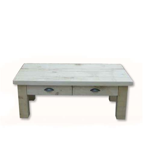 Coffee Tables Ontario Frontier Coffee Table Lloyd S Mennonite Furniture Gallery Solid Wood Mennonite Furniture