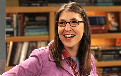 mayim bialik dissertation 8 with ph d s that will shock you