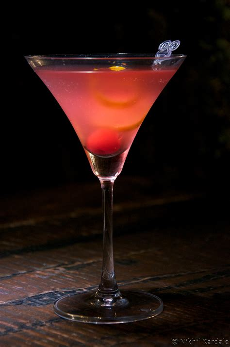 martini liquor 10 fabulous cocktails without the fattening calories