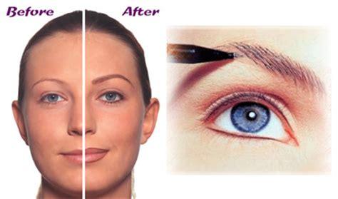 permanent makeup eyelash extensions testimonials reviews