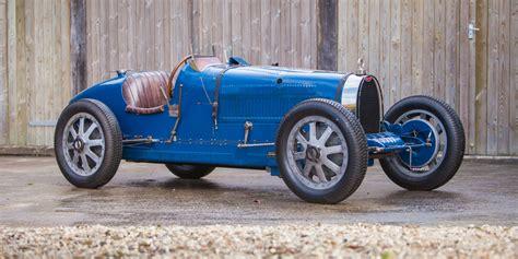 bugatti type 1 bugatti typ 35 born to win