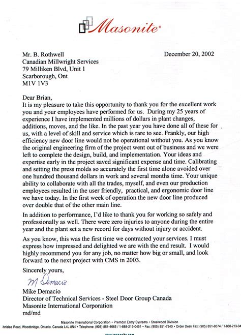 Recommendation Letter Introduction Order Custom Essay Letter Of Introduction And Recommendation