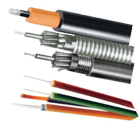 electrical conductors include conductor fiswiki
