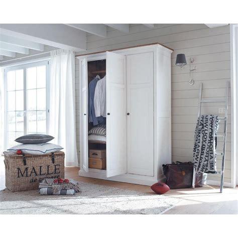 provencal style wardrobe furniture