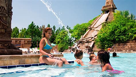 disney's coronado springs resort | westjet