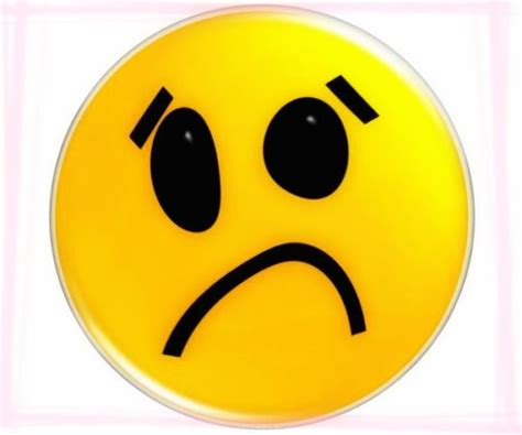 imagenes de caritas sentimentales caritas para facebook como se hacen im 225 genes de tristeza