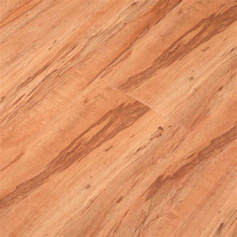 Olive Wood Flooring by Russet Olive Laminate Collection Ladro Bausen