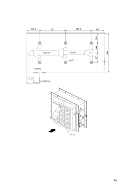 Abrir pdf en autocad 2016