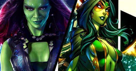 blonde female comic book characters top 10 sexiest marvel female comic book characters