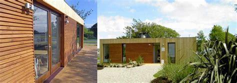 Fertiges Haus Kaufen by Fertighaus Holz Deutschland Bvrao