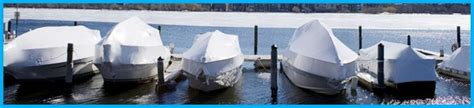 boat winterization prices boat winterizing products from defender