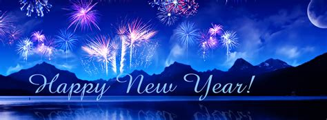 new year banner images international therapist directory