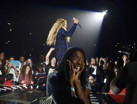 Beyonce Concert Meme - les trouvailles d internet pour bien commencer la semaine 137