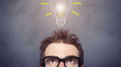 new idea 18 side business ideas you can start today