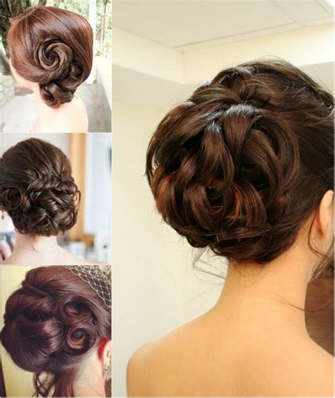 long wedding hairstyle extensions flickr photo sharing 7 gorgeous bridesmaid hairstyles for long hair 2017 updo