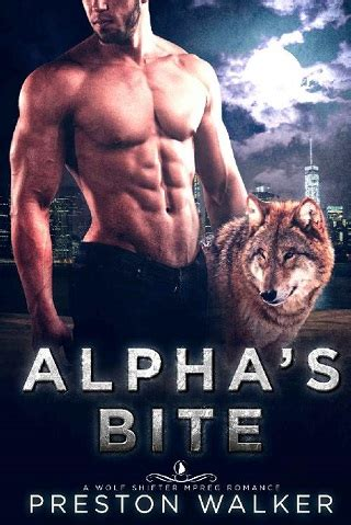 alpha s bite by walker epub pdf downloads