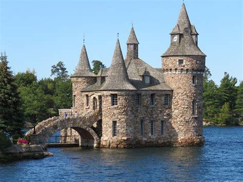 sam s boat tours alexandria bay boldt castle picture of uncle sam boat tours alexandria