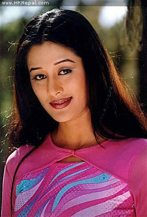 actress melina manandhar 6