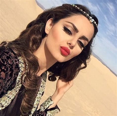 reign hairstyles and makeup 179 best images about mahlagha jaberi on pinterest