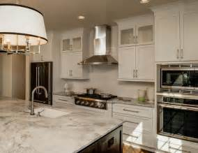 Painted Shaker Kitchen Cabinets White Shaker Cabinets Simple But Beautiful Optimizing Home Decor Ideas