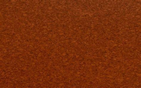 Globus Cork   Colored Cork Flooring   Coloured Cork Tile