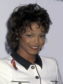 janet jackson hairstyles photo gallery see janet jackson s real hair plus more of her changing