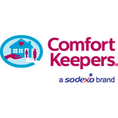 Comfort Keepers Of Merced In Merced Ca 95340 Citysearch