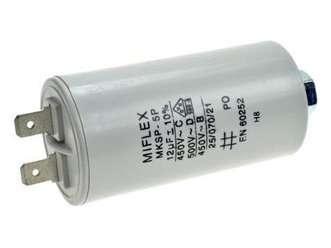 ducati generator capacitor northstar generator capacitor 28 images avr how does this capacitor 28 images northstar