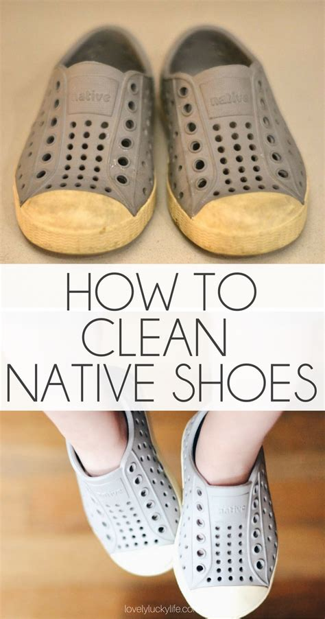 how to clean white athletic shoes how to clean shoes 28 images how to clean white fabric