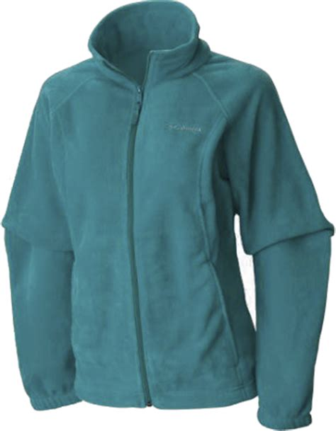 Three Rivers Columbia Detox by Columbia Three Rivers Fleece Jacket S Rei Garage