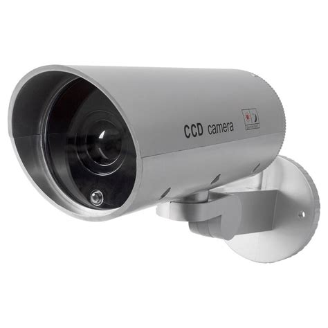 exterior light with camera outdoor light glamorous motion sensor outdoor light