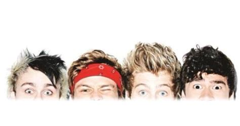 5 seconds of summer derp con 2014 derprockcity youtube 5 seconds of summer ชวนแฟนท วโลก บ นล ดฟ าไปกระทบไหล ใน