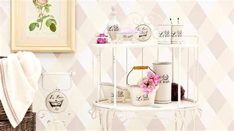 Dekoration Badezimmer by Badezimmer Deko Gt Gt Jetzt Bis Zu 70 Sparen I Westwing