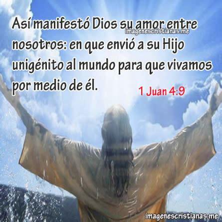 imagenes bellas con versiculos biblicos bonitas imagenes sobre jesus con textos biblicos