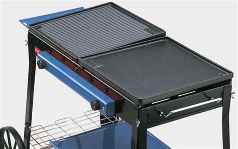 piastra per cucinare a gas barbecue a gas pietra lavica barbecue caratteristiche