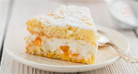 philadelphia kuchen einfach k 228 sesahnetorte mit mandarinen backen macht gl 252 cklich