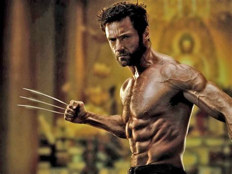 wolverine logan wolverine 3 filming update simon kinberg confirms r rating and shares plot details
