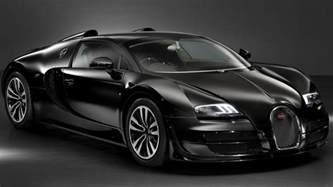 Bugatti Veyron Supersport Specs Bugatti Veyron Sport Specifications 2 E1397287923369
