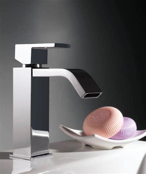 rubinetterie da bagno rubinetteria bagno silvestri arredo bagno a cassola