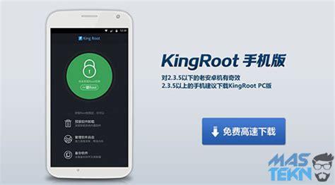 aplikasi untuk mod game android no root 7 aplikasi root android terbaik paling ampuh dan aman
