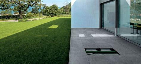 pavimento galleggiante per esterni pavimenti sopraelevati per esterni mirage