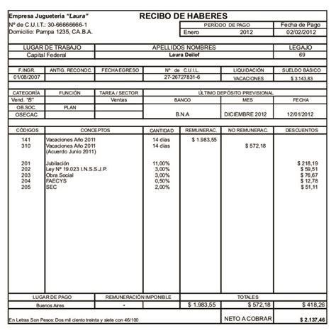 como calcular fideicomiso en venezuela calcular liquidacion laboral venezuela