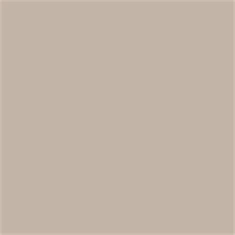 keystone gray paint color sw 7504 by sherwin williams view interior and exterior paint colors