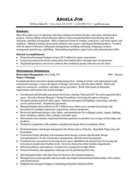 technical manager resume technical manager resume resume technical